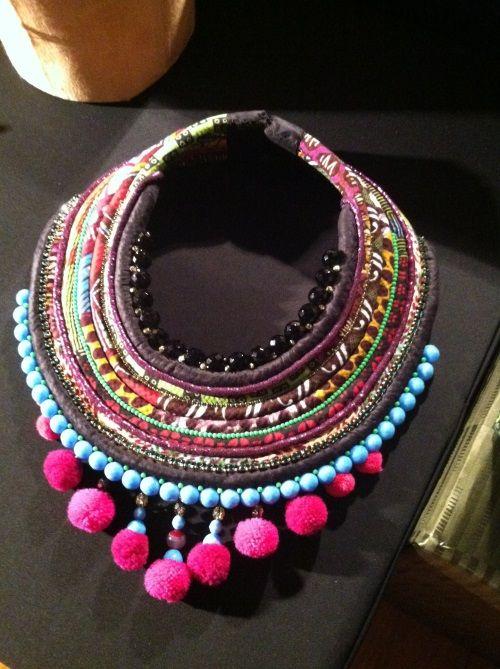 fashion jewelry 2014 - Google Search