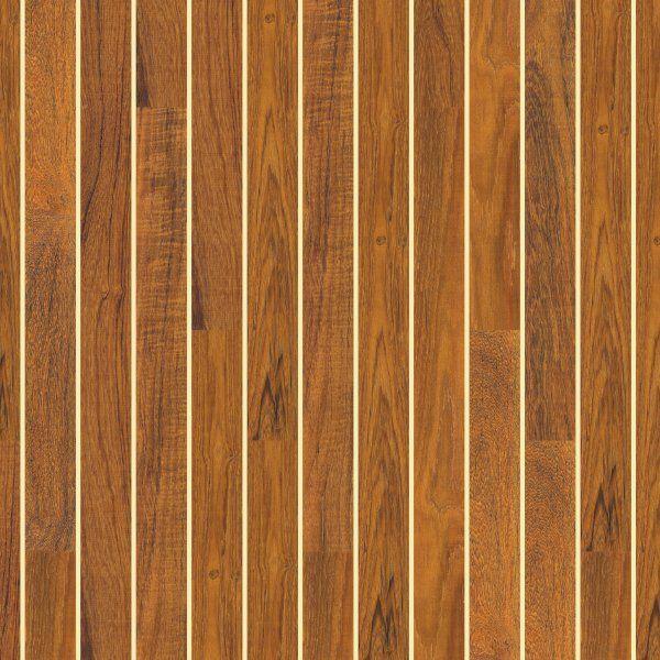 Aquatread Marine Flooring Teak Marine Flooring Flooring Teak Flooring