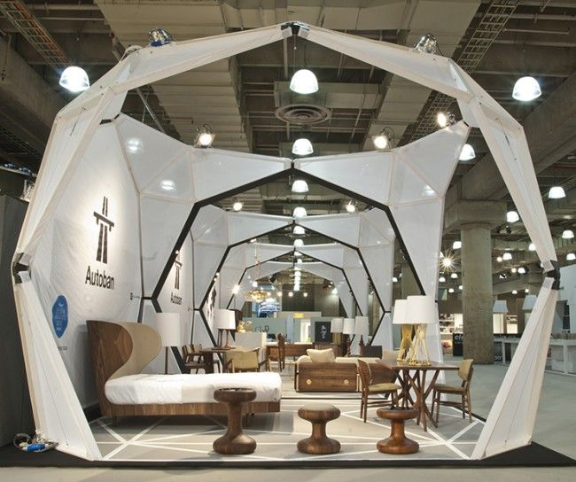 Exhibition Stand Interiors : Pinterest the world s catalog of ideas