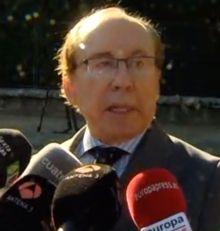 A casi dos años de la Muerte de Ruiz Mateos - http://www.festivalislarock.es/a-casi-dos-anos-de-la-muerte-de-ruiz-mateos/
