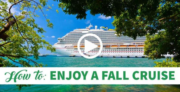 An affordable cruise to exotic locations isn't impossible. Read on to learn how to go on a cruise for $100 a day .