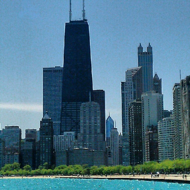 My Kind Of Town Chicago Is....Town Chicago, Windy Cities, Coast Usa, Living In Chicago, Men Apparel