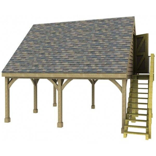 25 Best Ideas About Wood Carport Kits On Pinterest: Best 25+ Double Carport Ideas On Pinterest