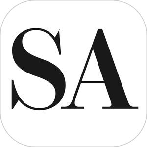 Scientific American by Nature Publishing Group