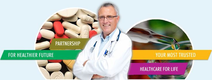 Our mission is to provide best #healthcare services across the nation.