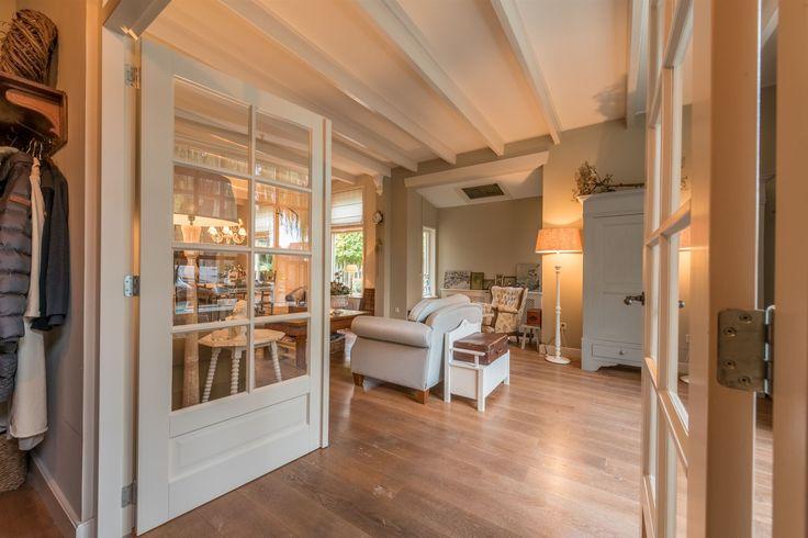 25 beste idee n over kantoor aan huis op pinterest kantoor aan huis bureau kantoor aan huis - Kantoor aan huis outs ...