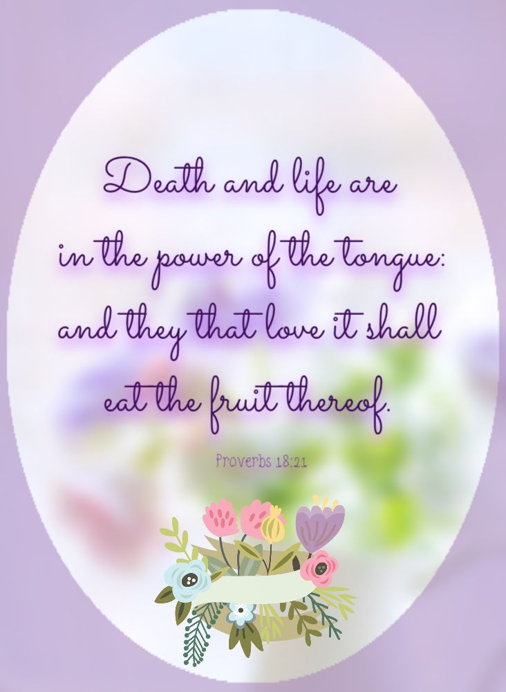 the power of love in death of Death and life are in the power of the tongue, and those who love it will eat its fruit – proverbs 18:21 a formidable power dwells within each of us this power has changed the course of nations.