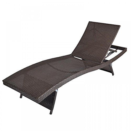1000+ ideas about Outdoor Chaise Lounge Chairs on Pinterest ...