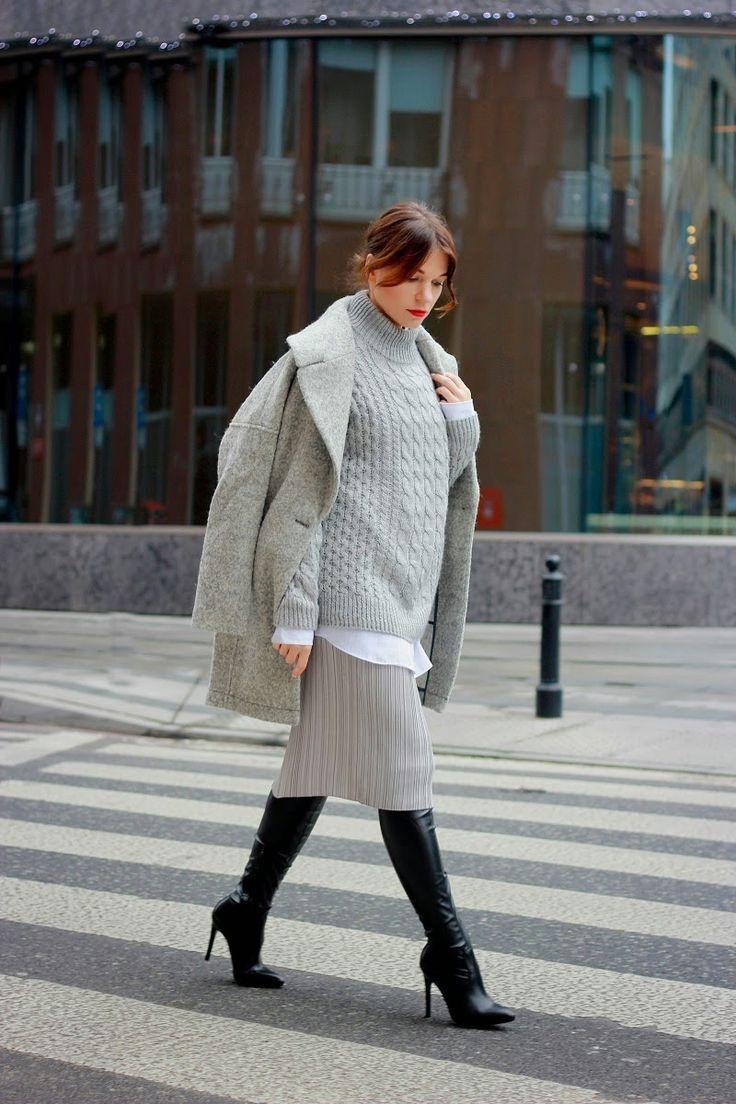 #topsecret #sweater #fashion