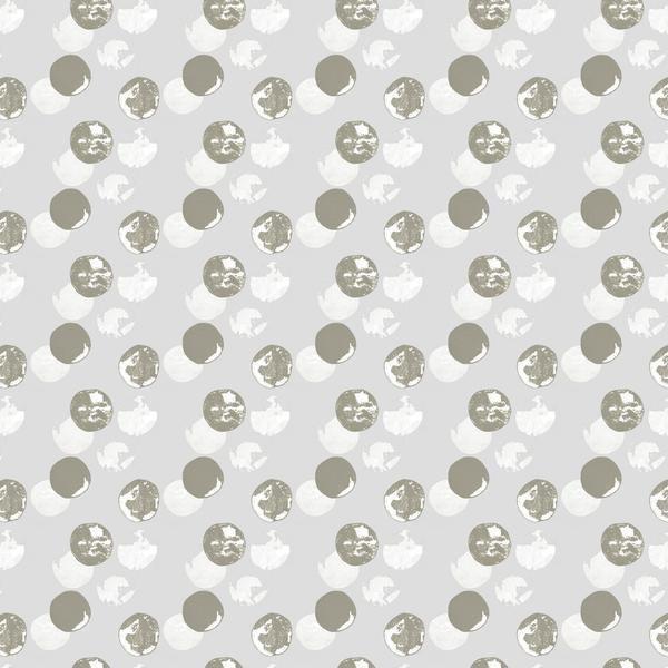 Moon Stone wallpaper by Philomela #Repost #philomela #classic #style #wallpaper #style #design #interiors #style #color #interiordesign #lifestyle #decorating #pattern #home #homedecor #decor #custom #luxe #luxury #bedroom #texture #sofa #interiordesigner #designer #designerliving #newyork #NYC #newyorkcity