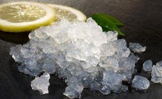 Wasserkefir – Das probiotische Lebenselixier