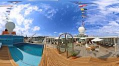 Cruises - Great Moments. Truly Exclusive. - Hapag-Lloyd Kreuzfahrten - Luxuskreuzfahrten und Expeditionskreuzfahrten