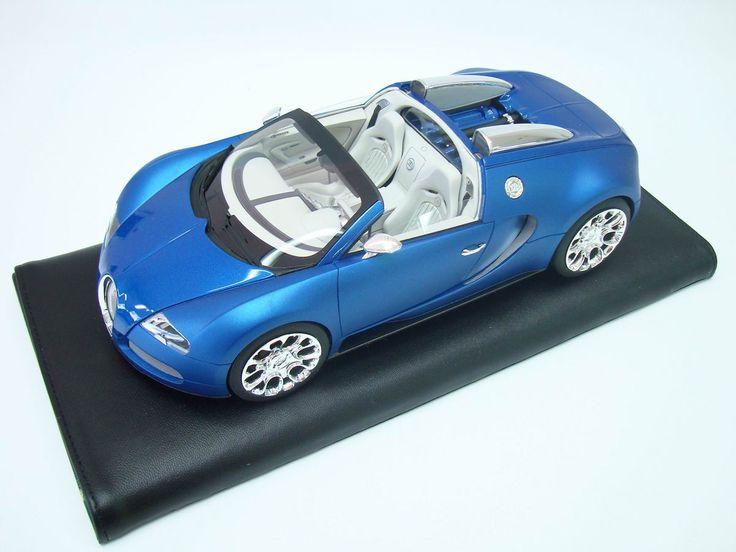 Bugatti-Veyron-16.4-Grand-Sport_01
