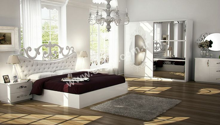 italian bedroom sets, ikea bedroom sets, modern avangarde bedroom sets