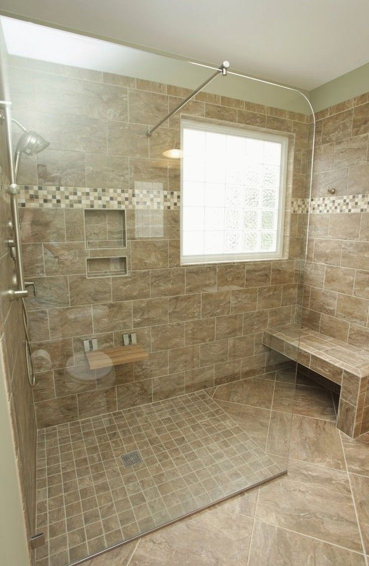 20 Fabulous Shower Bathroom Ideas That Steal Your Focus Bathroom Shower Stalls Shower Stall Small Bathroom With Shower