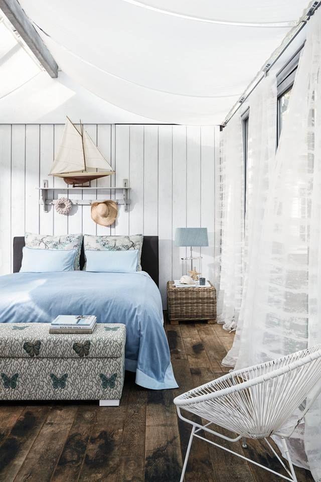 JAB – Romantik sığınak 💑  💻 www.nezihbagci.com / 📲 +90 (224) 549 0 777  👫 ADRES: Bademli Mah. 20.Sokak Sirkeci Evleri No: 4/40 Bademli/BURSA  #nezihbagci #perde #duvarkağıdı #wallpaper #floors #Furniture #sunshade #interiordesign #Home #decoration #decor #designers #design #style #accessories #hotel #fashion #blogger #Architect #interior #Luxury #bursa #fashionblogger #tr_turkey #fashionblog #Outdoor #travel #holiday