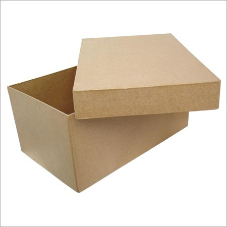 Find the listing of corrugated boxes manufacturers, corrugated boxes suppliers and exporters from India. #corrugatedboxes