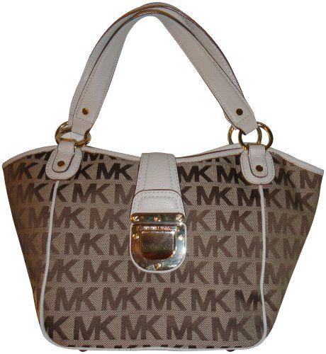 #cheapmichaelkorshandbags COM 2013 Michael Kors clutch online collection, Michael Kors purse, Michael Kors