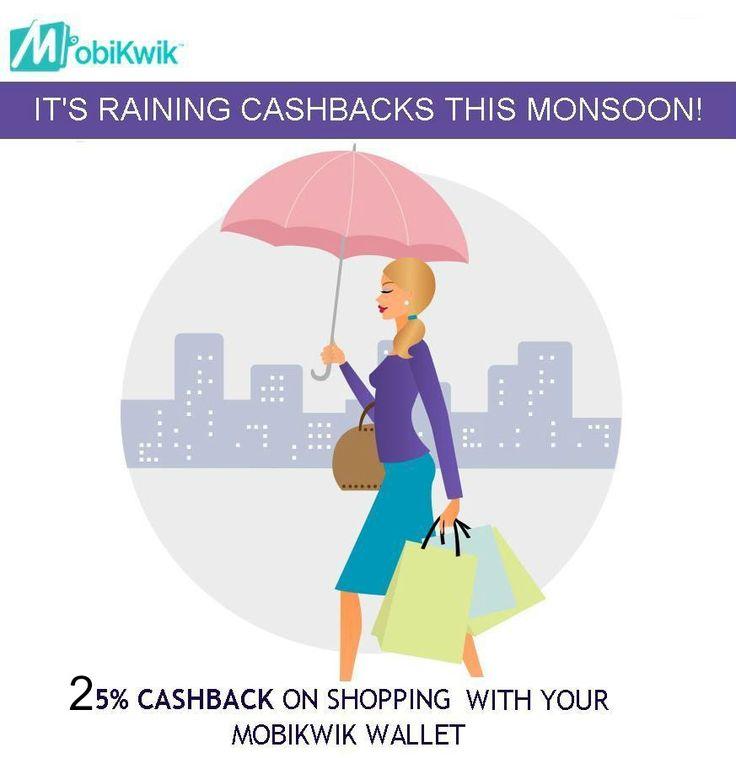 Michigan cash advance fees image 2