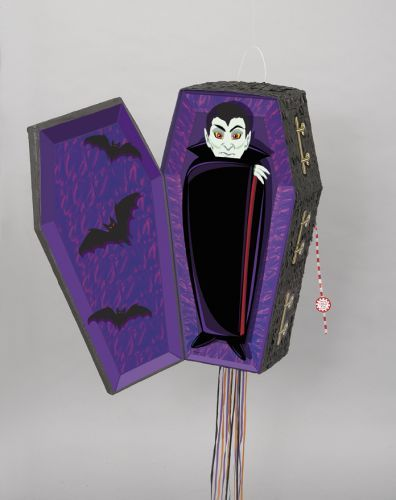 purchase vampire pull string pinata and other individualized party supplies the most popular party supplies and decorations all available at wholesale