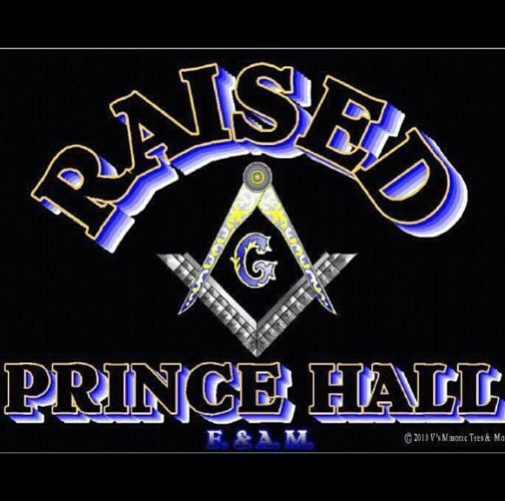 prince hall United grand lodge of england (ugle) was founded in 1717 and is the oldest masonic grand lodge in the world the site features general information on freemasonry for those interested in becoming a freemason.