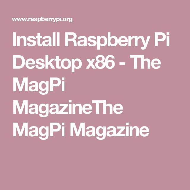 59 best raspberry pi images on Pinterest Arduino, Raspberries and - installation electrique maison pour les nuls