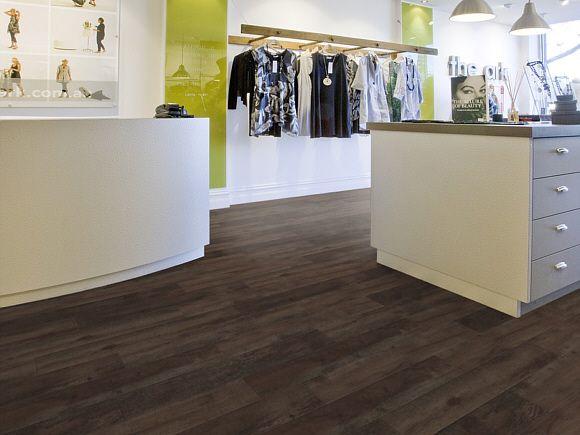die besten 25 vinyl designboden ideen auf pinterest vinylboden strukturiert und vinyldielen. Black Bedroom Furniture Sets. Home Design Ideas