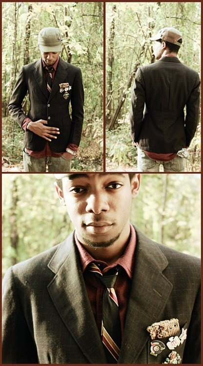 74 best kappa alpha psi pretty playboy images on pinterest kappa kappa fashion made voltagebd Image collections