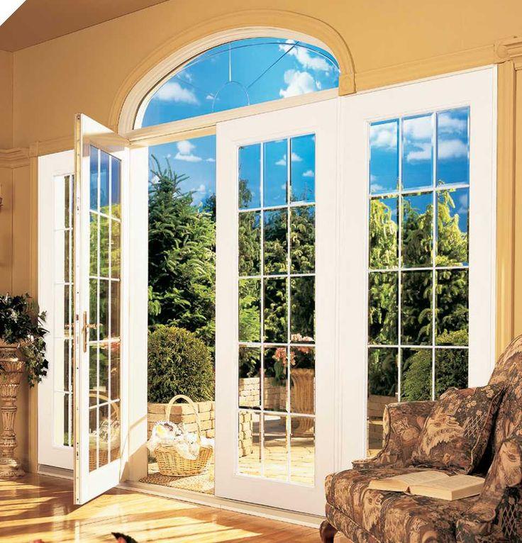19 best Windows images on Pinterest House windows Window above