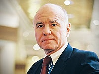 "The debt burden in the U.S. and other Western countries will continue to increase, Marc Faber, author of the Gloom, Boom and Doom report told CNBC on Monday, leading to a ""colossal mess"" within the next five to 10 years."
