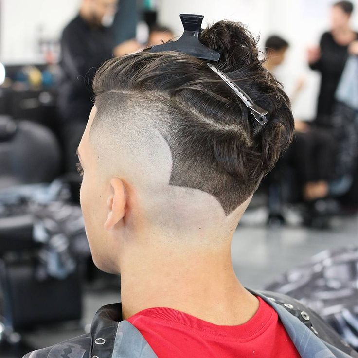cool haircuts for 17 best ideas about boys fade haircut on 9603