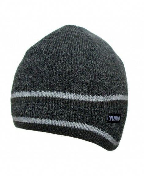 534a4e12b7e Hats   Caps