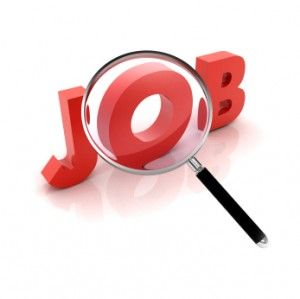 Human Resource Jobs - Find Human Resources Jobs in India that suit your needs.