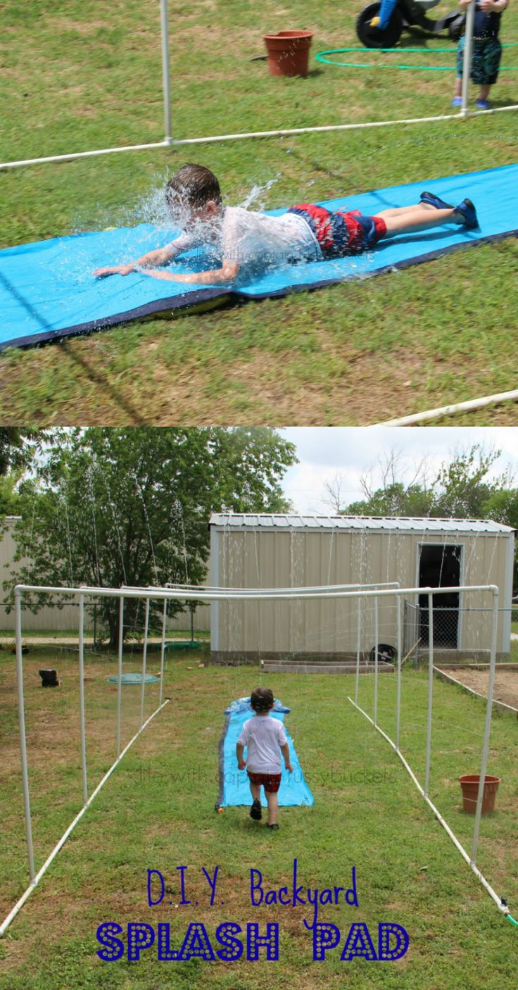 199 best summer ideas images on pinterest
