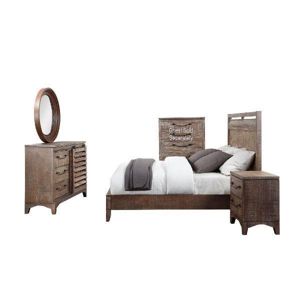 contemporary queen platform bedroom sets rustic black set size