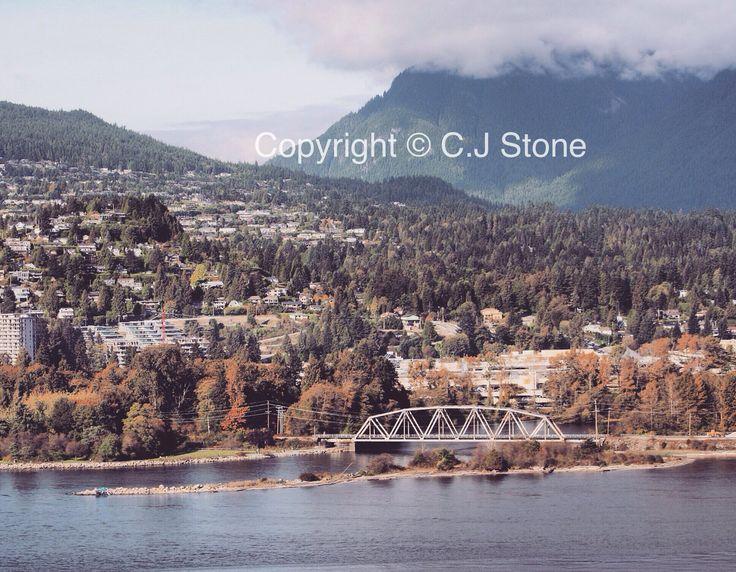Ambleside, Vancouver, British Columbia