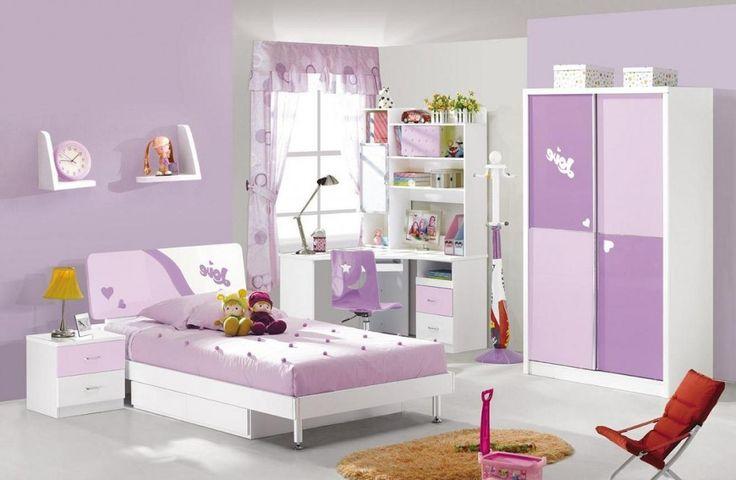 Kids Bedroom Set Clearance