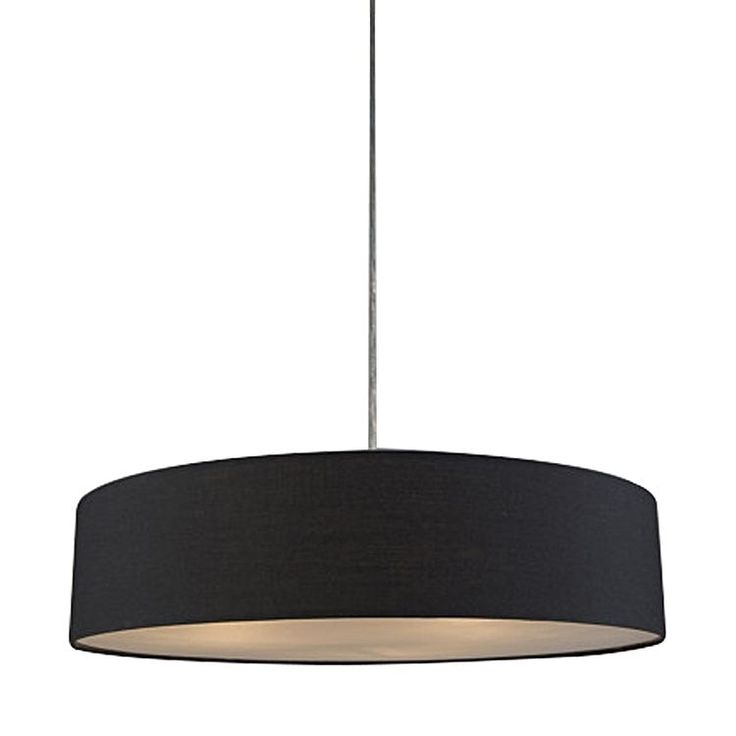 large drum pendant lighting. amplify the modernist edge of your style with oversized mara drum pendant light from lexi large lighting