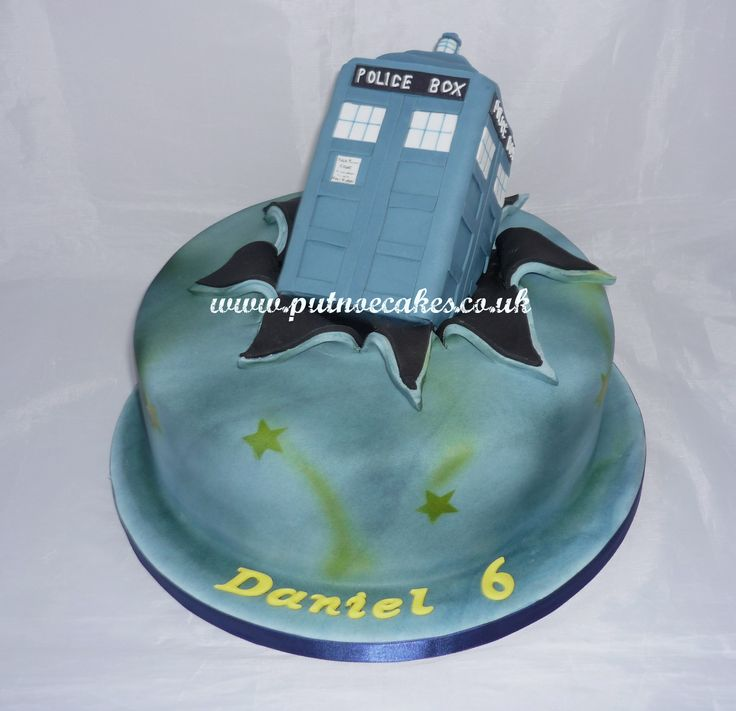 27 best Dr Who images on Pinterest Dr who Doctor who cakes and