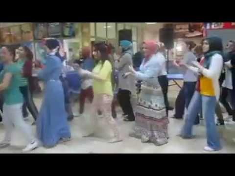 KANALIMA HOS GELDİNİZ
