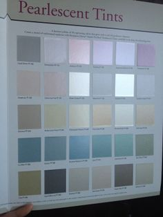Pearlescent Wall Paint   Google Search