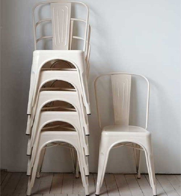 Aluminum Dining Room Chairs Amazing Inspiration Design