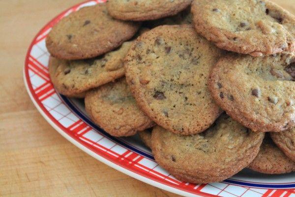 Milk Dud Studded Cookies  www.bluebonnetsandbrownies.comDesserts Cookies, Cookies Bar, Milk Duds Studded Cookies, Milk Duds Studs, Cookies Cupcakes Brownies, Post Image, Cookies Www Bluebonnetsan, Duds Cookies, Duds Studs Cookies