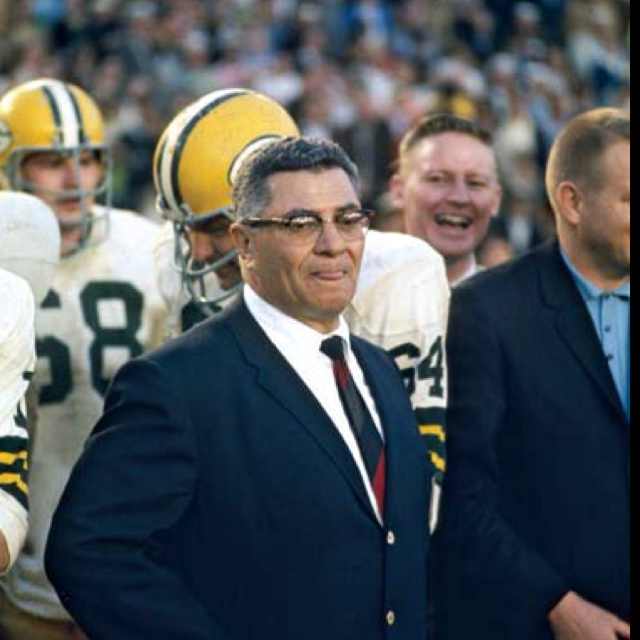 Lombardi : American Football, Bay Packers Nfl, Coaches With Endless, Sports, Bay My Packers, Lombard Wins, Greenbay Packers, Football Coaches With, Green Bay Packers