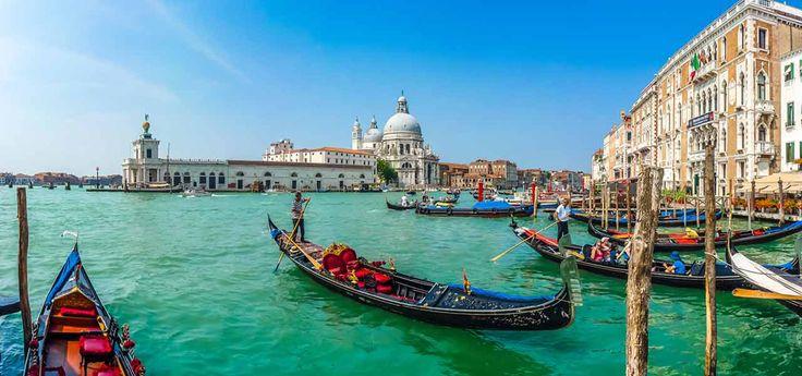 Chez easyJet Holidays tu trouves les meilleurs offres de voyage pour vacances à Venise – par exemple 7 nuits dans un hôtel 3 étoiles avec le vol à seulement 300.- !  Réserve ici tes vacances: http://www.besoin-de-vacances.ch/reserve-sejour-a-venise-a-300-vol-hotel/