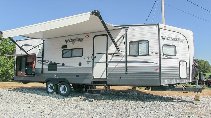 New  RVs For Sale By Owner Louisville KY On Pinterest  Montana Rv For