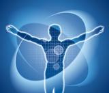 Terapia cu holograme energetice, validată de studii clinice  http://www.almanahmedical.eu/inpage/terapia-cu-holograme-energetice-validat-de-studii-clinice/