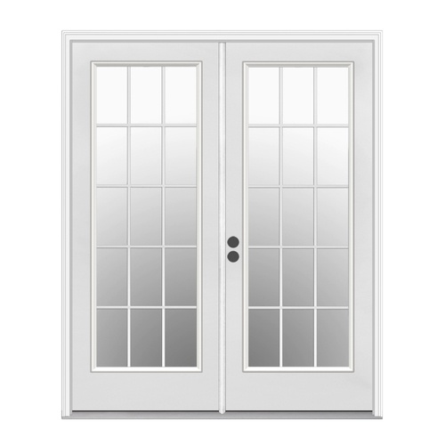 Best 16 Doors Ideas On Pinterest French Doors French Courtyard