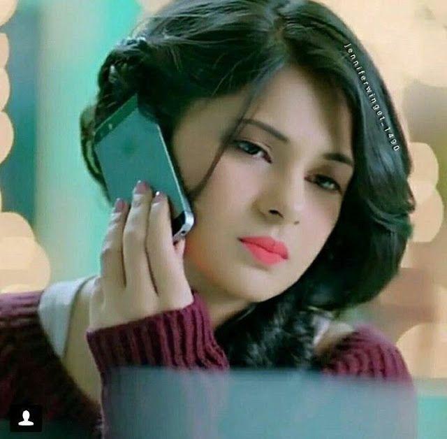 Pin on 2020 Best Stylish WhatsApp dpz For Girls