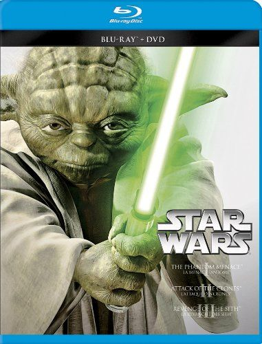 Star Wars: Episodes I-III Trilogy [Blu-ray + DVD] (Bilingual) 20th Century Fox Home Entertainment http://www.amazon.ca/dp/B00E98G4VI/ref=cm_sw_r_pi_dp_QmbNwb1KTY8ZA